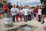 Időkapszulát találtak a christchurchi romok alatt