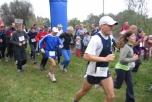 Lezajlott az I. Árnyas futóverseny és V. Futóbolondság