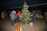 """""""Kis karácsony, nagy karácsony"""""""