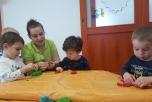 Kézműves kismesterek